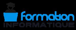FormationInformatique